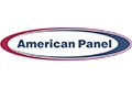 american-panel