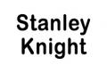 stanley-knight